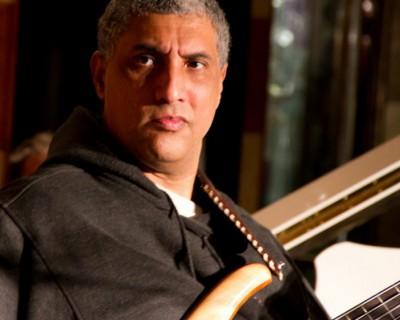 Alfredo Paixão – Rodamoinho