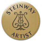 steinway_artists_logo_gold